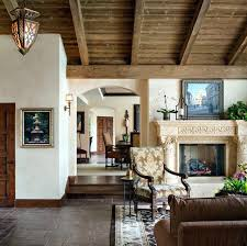 spanish style furniture. Spanish Style Living Room Furniture Large Formal And Open Concept Floor Brown S