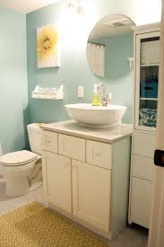 behr bathroom paint26 best Bedroom images on Pinterest  Room Wall colors and