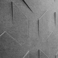 exterior wall cladding cladding panels