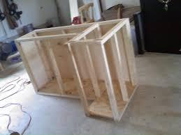 pdf plans l shaped bar plans free wood playhouse plans awake83etc
