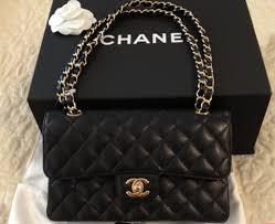 Chanel Bags Prices | Bragmybag & chanel-medium-classic-flap-bag-1 Adamdwight.com