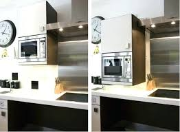 in wall microwaves wall mounted microwaves wall mounted microwave oven black wall mounting brackets microwave wall cabinet microwaves