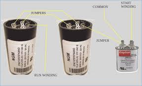 wiring diagram oriental motor tangerinepanic com old fashioned emerson psc motor wiring diagram inspiration wiring diagram oriental motor