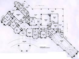 Bighouseplans  Beauty Home DesignLarge House Plans