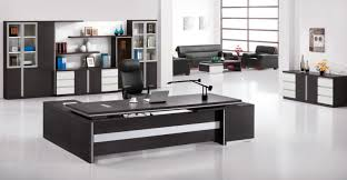office table with glass top. Trendy Ikea Glass Top Office Table Deskglass L Shaped Desk Modern Malaysia: With
