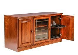 design wooden furniture. Forest Designs Traditional Alder TV Stand With Media Storage: 56W X 30H  21D Design Wooden Furniture