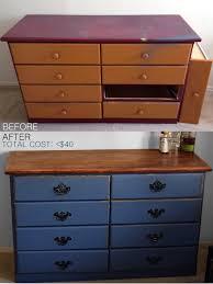 Furniture Dresser1BA
