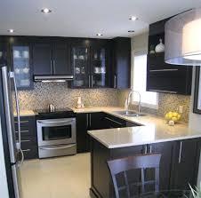 best small kitchen designs octeesco