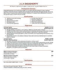 Linkedin Resume Template Beautiful Linkedin Resume Template Summary