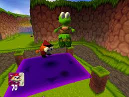 Image result for croc 2