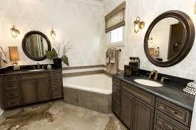 Stylish bathroom furniture Modern Black Bathroom Full Size Of Bathroomstylish Bathroom Decor Ideas And Designs Free Modern Furniture For Bathroom Swayzees Stylish Bathroom Decor Ideas And Designs Free Modern Furniture For