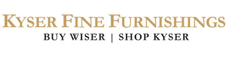 Kyser Fine Furnishings