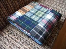 Pendleton patchwork | Scrap, Blanket and Patchwork & Pendleton patchwork Adamdwight.com