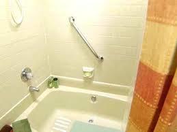 bathroom grab bars for elderly bathtub safety handles bathroom handles for elderly bathroom grab bars for