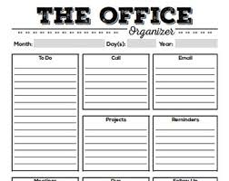 printable task lists home and work to do lists editable organizing printable
