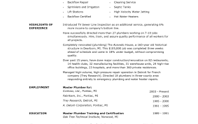 Hot Words For Resume Resume Hot Words Oloschurchtp 6