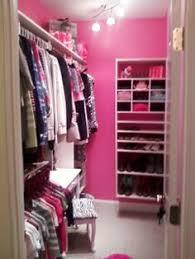 teen walk in closet.  Walk Furniture Ideas About Teen Closet On Pinterest Walk In