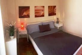 2 bedroom rentals in new york city. gallery image of this property 2 bedroom rentals in new york city