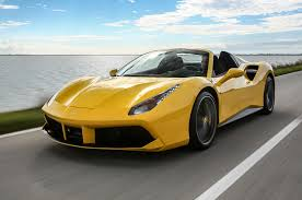2018 ferrari 488 spider for sale. plain 2018 6  16 on 2018 ferrari 488 spider for sale