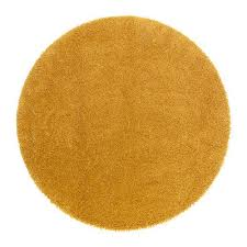 trendy round rugs ikea 36 throw rug 6 foot orange blue area with the amazing