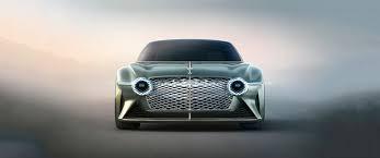 Top Automotive Design Universities In The World Official Bentley Motors Website Powerful Handcrafted