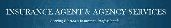 It also may insure the owner for accidental injury or death for which the owner may be legally responsible. Insurance Agent And Agency Services Home Page