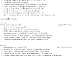 Hostess Job Description Resume Sample Job Description For Hostess On