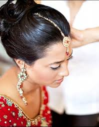 Hairstyles Guest Hairstyle For Indian Wedding Guest Hollywood Official