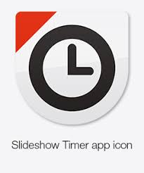 Download Timer Free Powerpoint Timer Countdownkings