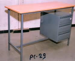 metal office tables. metal office table home furniture tables