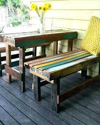 pallet garden furniture for sale. Outdoor Pallet Furniture Ideas Garden Table For Sale T