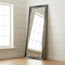 full size of home decor long white mirror large framed mirrors gold wall mirror oval