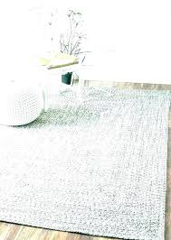nuloom moroccan blythe area rug 5 x 7 grey round gray dynamic rugs cream designer line small light solid