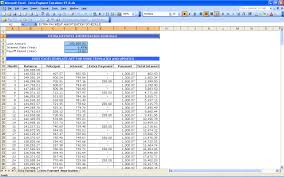 Interest Only Home Loan Calculator With Additional Payment My
