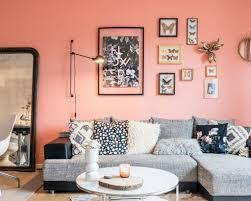 Decoratie Woonkamer Roze Huisdecoratie Ideeën