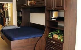 bed for office. Office Design Bed For Ideas Home I