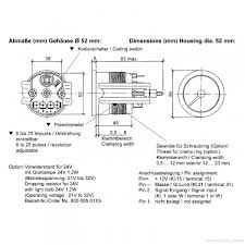 wiring diagram for an autogage tach the wiring diagram vdo gauge installation vidim wiring diagram wiring diagram