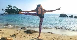 hatha yoga asanas and their benefits