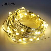 Find All China Products On Sale from <b>JULELYS</b> Chinglights Store ...