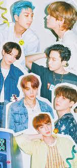 BTS 「 Dynamite Teaser Photo 」 Wallpaper ...