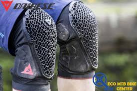 Dainese Trail Skins Knee Guard Size Chart Dainese Trail Skins 2 Knee Guard
