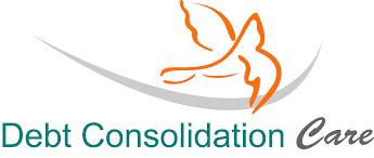 counter offer letter for debt settlement debtcc debtconsolidationcare a on bbb logo