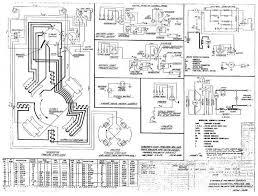 ac welder wiring diagram wiring diagram database lincoln welder remote wiring diagram awesome lincoln sa 250 welder wiring diagram elaboration schematic arc welder diagram ac welder wiring diagram