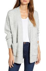 Lou And Grey Size Chart Lou Grey Nordstrom