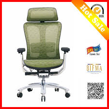 german office chairs. China German Style Design Ergonomic Office Mesh Chair - Chair, Chairs O