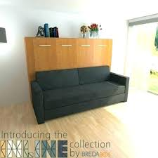 sofa murphy bed diy couch bed s sofa bed sofa bunk bed murphy bed sofa diy