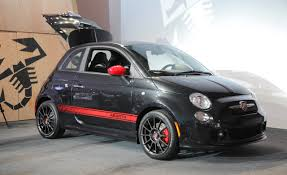 Fiat 500 Abarth Weight Awesome Fiat 500 Abarth Weight | Dream Cars