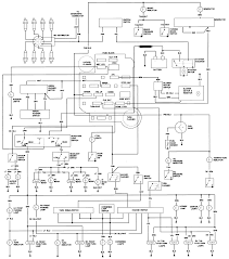 1989 buick lesabre wiring diagram