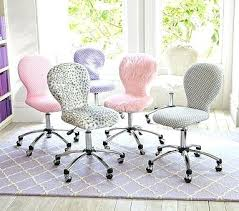 cute childs office chair. Childs Desk Chair The Chairs For Kids Are Just To Cute Round Upholstered Task Office