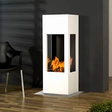 Sitzbank Wohnzimmer Inspirierend 50 Schön Kachelofen Modern